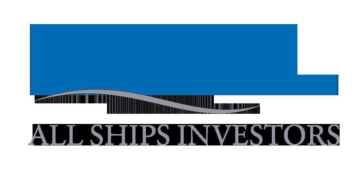 All Ships Investors